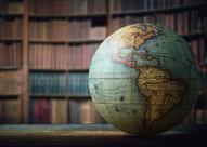 Libri di viaggio: parole ed emozioni