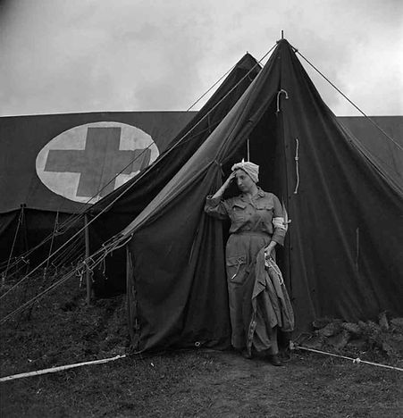 Irving Penn fotografia guerra.jpeg