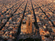 Montalbán e Barcellona: l'amore di uno scrittore per la propria città