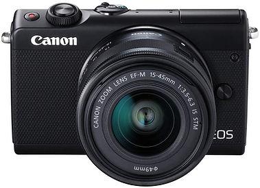 Canon eos m100.jpg