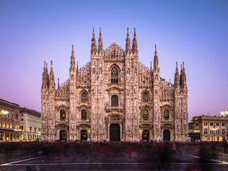 Nascerà a Milano il Museo Nazionale della Fotografia