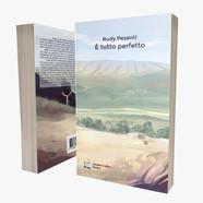 Arriva 'È Tutto Perfetto', il libro di viaggio che non può mancare nella tua estate