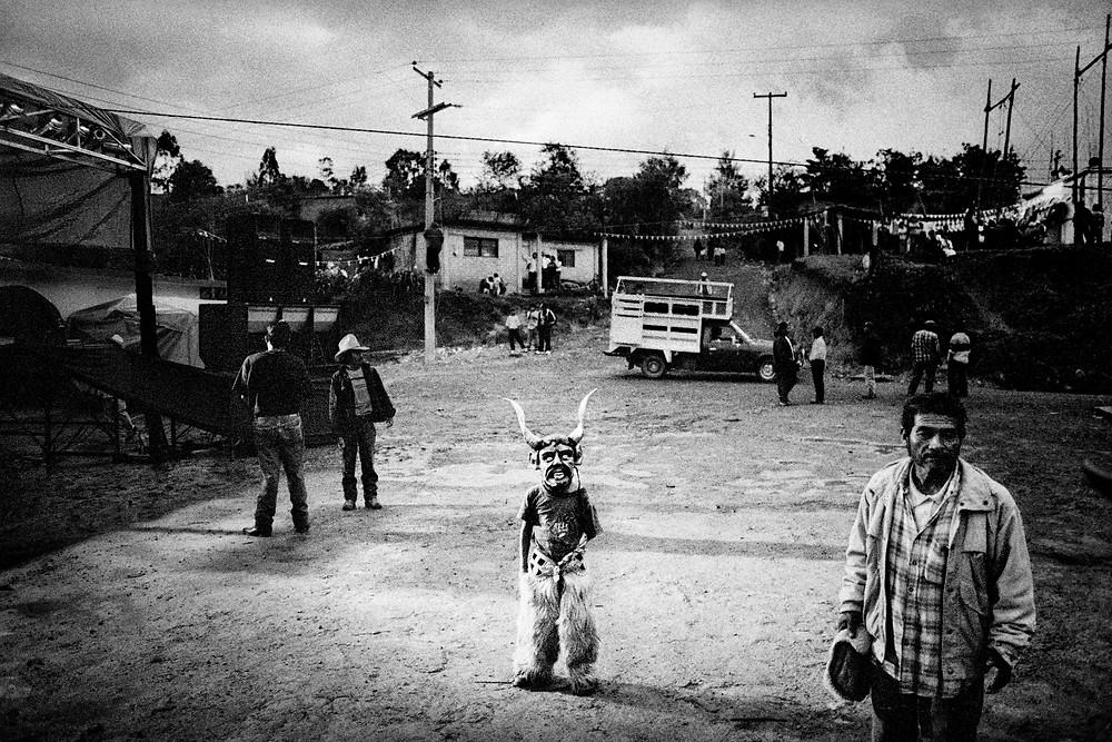 Matt Black fotografo contemporaneo