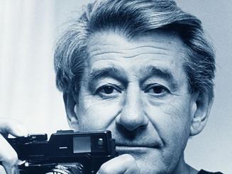 La fotografia di Helmut Newton in mostra a Genova