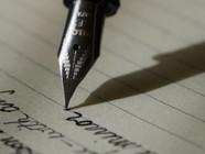 Scrittori Sudamericani : I nomi che hanno fatto la storia della letteratura