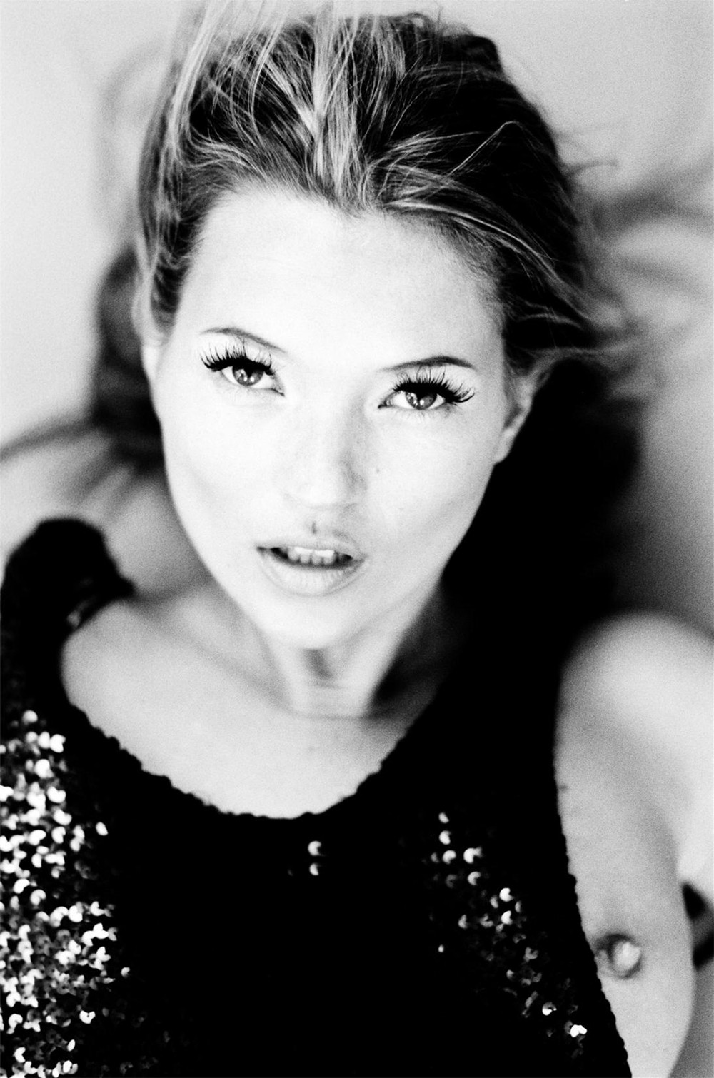 Ellen Von Unwerth fotografia