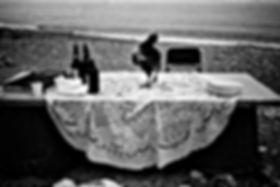 07_Letizia Battaglia_Nella spiaggia dell