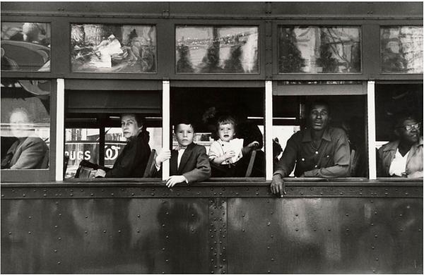 Robert Frank fotografo.PNG