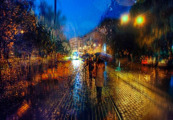 Eduardo Gordeev fotografia