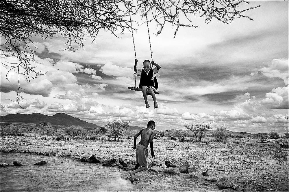 Fausto Podavini fotografo