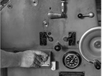 Ferdinando Scianna: un fotografo in tipografia. A Milano la mostra sul fotografo siciliano
