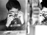 Elliot Erwitt, 5 libri per conoscere questo maestro della fotografia
