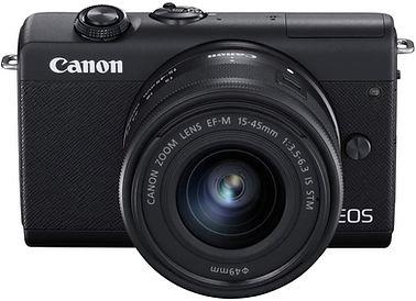 Canon eos m 200.jpg