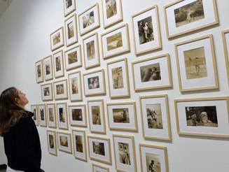 Torino, aperto il Centro Italiano per la Fotografia