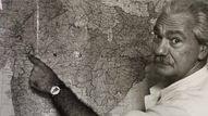 Tiziano Terzani, i migliori libri di un viaggiatore nell'animo