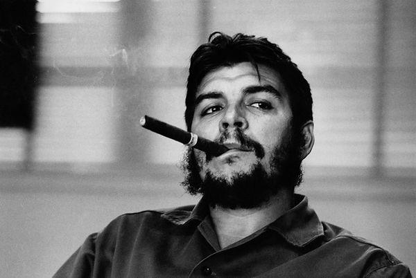Rene Burri Che Guevara sigaro.jpg