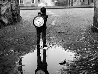 Piergiorgio Branzi, un grande fotografo italiano