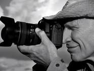 Sebastião Salgado: i 5 migliori libri fotografici del grande maestro del bianco e nero