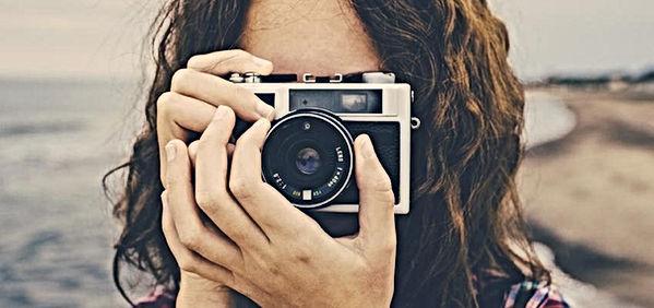 850_400_shannon-taggart-fotografa-fantas