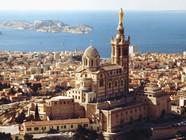 Conoscere Marsiglia attraverso i gialli di Jean-Claude Izzo