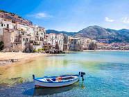 Libri sulla Sicilia: 6 opere per capire la sicilianità