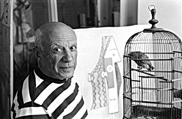 Picasso_René_Burri.jpg
