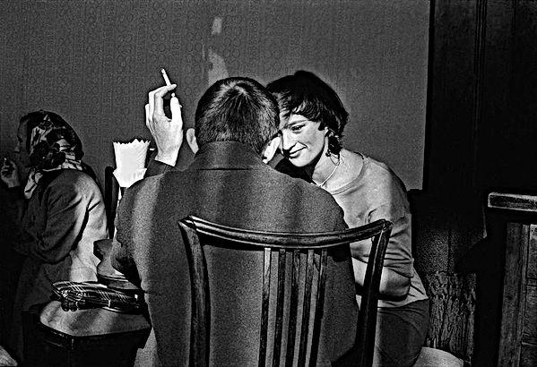 frank-horvat-coppia-a-varsavia-1963-1523