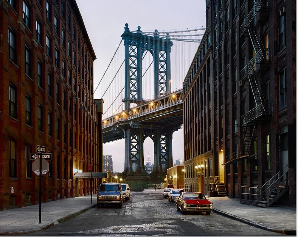 Libri Viaggio New York