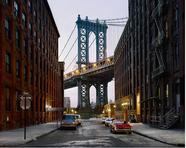 Conoscere New York: I migliori libri ambientati nella Grande Mela