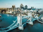 Guida a Londra, come godersi al meglio un viaggio nella capitale inglese