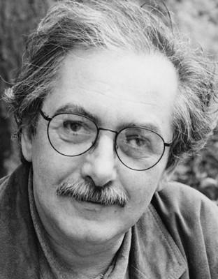"Jean Claude Izzo, autore francese inventore del ""noir mediterraneo"""
