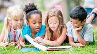 Libri di viaggio per bambini e ragazzi. Qualche titolo per stimolare la fantasia dei più piccoli