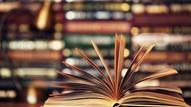 I migliori libri e manuali di fotografia