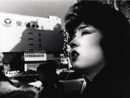 Viaggio in Giappone con le fotografie di Daido Moriyama