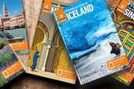 Le migliori guide di viaggio. Come scegliere quella che fa per te