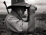 Hemingway e l'Africa: due viaggi per tre romanzi autobiografici