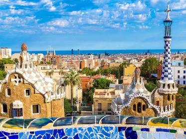 I migliori libri da leggere prima di un viaggio in Spagna