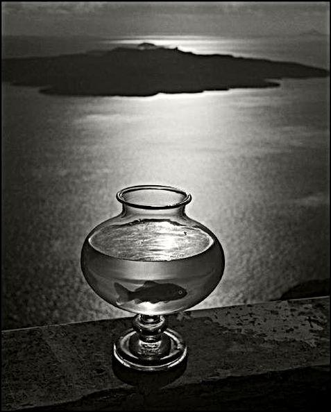 Herbert List fotografia grecia 3