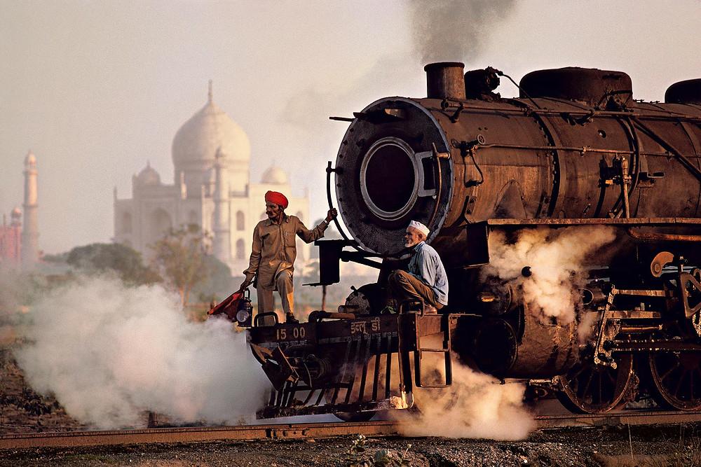 Libri viaggio India