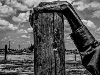 Da Instagram alla Magnum Photos. La storia di Matt Black, il fotografo che racconta la povertá in Am