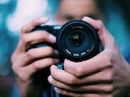 Come scegliere la macchina fotografica