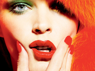 I fotografi di moda che devi assolutamente conoscere