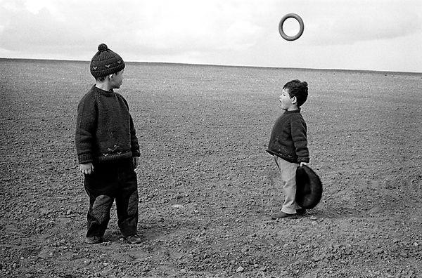 michel-and-lorenzo-paris-1959.jpg