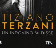 Un indovino mi disse: Tiziano Terzani e il viaggio