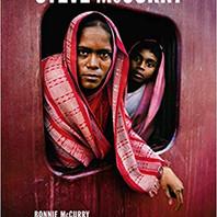 Una vita per immagini. Esce la biografia di Steve McCurry