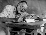La Spagna di Hemingway