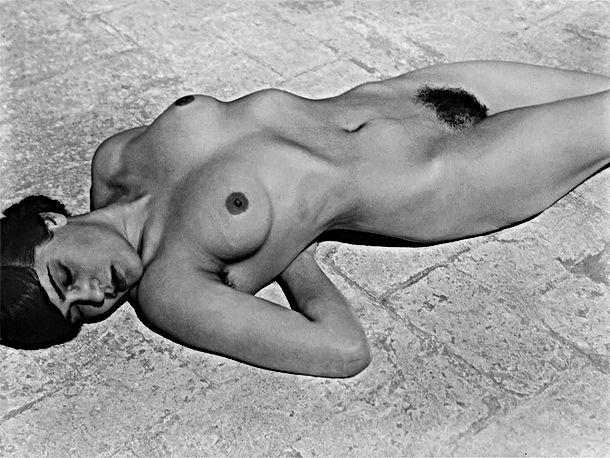 Tina Modotti edward weston