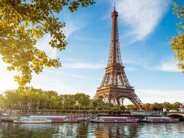 I migliori libri da leggere prima di un viaggio a Parigi