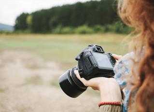 Come scegliere la tua fotocamera digitale