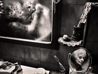 Fotografi italiani contemporanei: Fausto Podavini